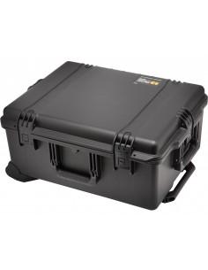 G-Technology Pelican Storm iM2720 Salkku/klassinen laukku Musta G-technology 0G04982-1 - 1