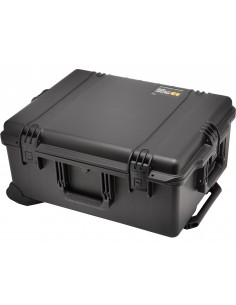 G-Technology 0G04983 varustekotelo Salkku/klassinen laukku Musta G-technology 0G04983-1 - 1