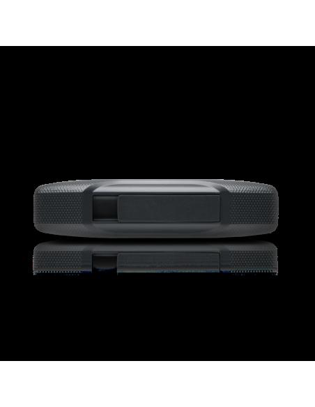 G-Technology ArmorATD 2000 GB Musta, Sininen G-technology 0G10434-1 - 4
