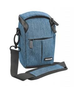 Cullmann Malaga Vario 100 Blue Camera Bag Cullmann 90273 - 1