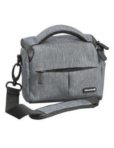 Cullmann Malaga Vario 200 Grey Camera Bag Cullmann 90285 - 1