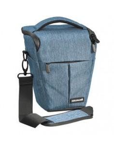 Cullmann Malaga Action 300 Blue Camera Bag Cullmann 90363 - 1