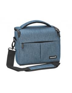 Cullmann Malaga Maxima 120 Blue Camera Bag Cullmann 90383 - 1