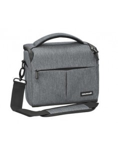 Cullmann Malaga Maxima 120 Grey Camera Bag Cullmann 90385 - 1
