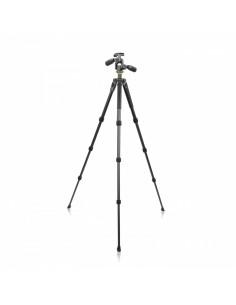 Vanguard ALTA PRO 2 264AP kolmijalka Digitaalinen ja elokuva-kamerat 3 jalkoja Musta, Harmaa Vanguard Alta Pro2 264AP - 1