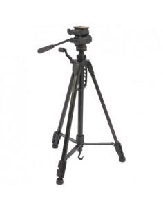 CamLink TPPRE20 kolmijalka Digitaalinen ja elokuva-kamerat 3 jalkoja Musta Camlink CL-TPPRE20 - 1