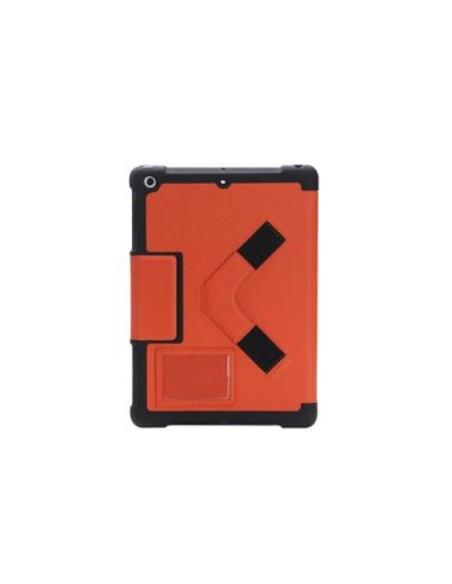 Nutkase Options Bumpkase For Ipad 5th/6th Gen Orange Nutkase Options NK014O-EL - 2