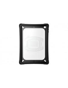 """NutKase Rugged Case 24.6 cm (9.7"""") Suojus Musta Nutkase Options NK036B-EL - 1"""