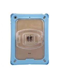 "Nutkase Options Nk Rugged Case For Ipad 10.2"" - Royal Bl Nutkase Options NK136RB-EL - 1"