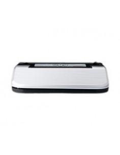 Gastroback 46007 tyhjiöpakkauslaite Valkoinen Gastroback 46007 - 1