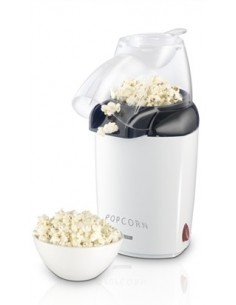 Severin PC 3751 popcornkone Valkoinen 1200 W Severin PC 3751 - 1