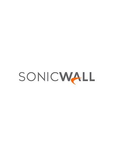 DELL 01-SSC-1577 ohjelmistolisenssi/-päivitys 1 lisenssi(t) Lisenssi Sonicwall 01-SSC-1577 - 1