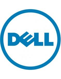 DELL 01-SSC-3674 ohjelmistolisenssi/-päivitys Sonicwall 01-SSC-3674 - 1