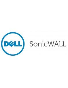 SonicWall Comp Gateway Security Suite Bundle f/ NSA 250M, 1Y 1 vuosi/vuosia Sonicwall 01-SSC-4606 - 1