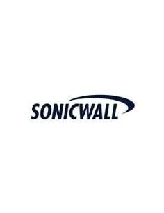 SonicWall GMS 1 Node Software Upgrade lisenssi(t) Päivitys Sonicwall 01-SSC-7662 - 1
