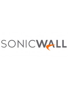 SonicWall 01-SSC-9215 ohjelmistolisenssi/-päivitys 200 - 400 lisenssi(t) Lisenssi Sonicwall 01-SSC-9215 - 1