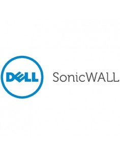 SonicWall 24x7 Dynamic Support Sonicwall 01-SSC-9452 - 1