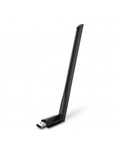 TP-LINK Archer T2U Plus WLAN 600 Mbit/s Sisäinen Tp-link ARCHER-T2U-PLUS - 1