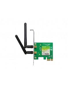 TP-LINK TL-WN881ND verkkokortti WLAN 300 Mbit/s Sisäinen Tp-link TL-WN881ND - 1