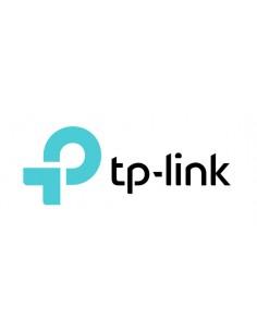 TP-LINK TL-WPA4220T KIT Verkkotoistin 10.100 Mbit/s Valkoinen Tp-link TL-WPA4220 TKIT - 1