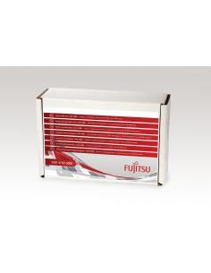 Fujitsu 3740-500K Kulutustavarapakkaus Pfu Is CON-3740-500K - 1
