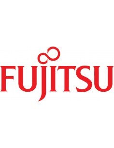 Fujitsu 3 Year Onsite Service, 8+8+2PM Pfu Is U3-GOLD-MVP - 1