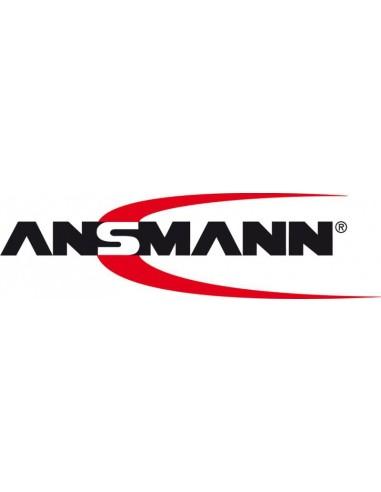 Ansmann A-Nik EN EL 19 Litiumioni (Li-Ion) 700 mAh Ansmann 1400-0016 - 1