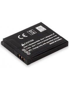 Ansmann 1400-0050 kameran/videokameran akku Litiumioni (Li-Ion) 950 mAh Ansmann 1400-0050 - 1