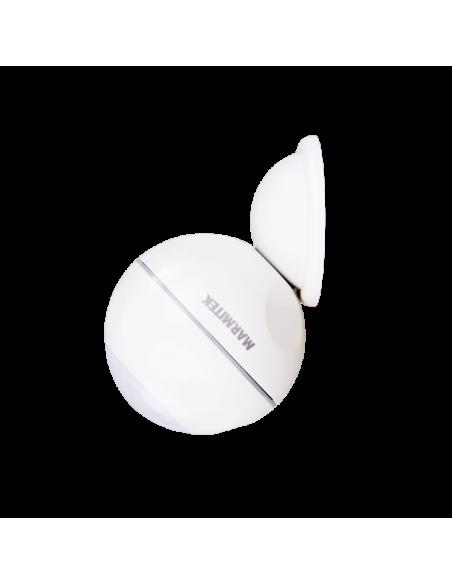 Marmitek Sense SE Mikroaaltosensori Langaton Seinä Valkoinen Marmitek 8525 - 4