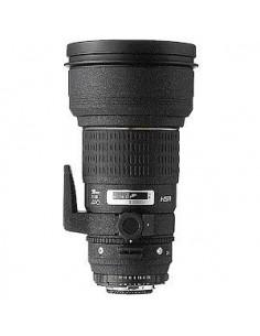 Sigma 300mm f/2.8 EX APO DG HSM SLR Teleobjektiivi Musta Sigma 195955 - 1