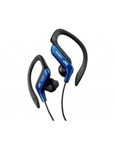 JVC HA-EB75-A-E Kuulokkeet Ear-hook Sininen Jvc HAEB75AE - 1