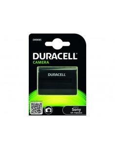 Duracell DR9695 kameran/videokameran akku Litiumioni (Li-Ion) 1600 mAh Duracell DR9695 - 1