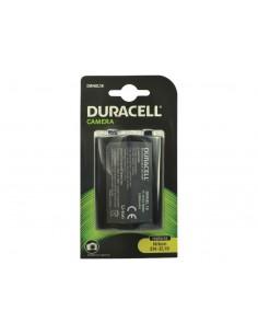 Duracell DRNEL18 kameran/videokameran akku 3000 mAh Duracell DRNEL18 - 1