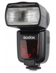 Godox TT685C kameran salama Orjasalama Musta Godox TT685C - 1