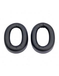 Jabra 14101-79 kuulokkeiden lisävaruste Tyyny-/pehmustesarja Jabra 14101-79 - 1