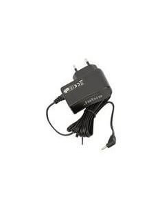 Jabra 14174-04 virta-adapteri ja vaihtosuuntaaja Sisätila Musta Jabra 14174-04 - 1
