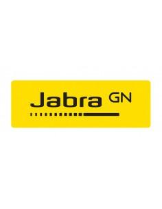 Jabra Noise Guide Analoginen Jabra 14207-41 - 1