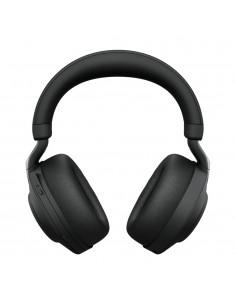 Jabra Evolve2 85. UC Stereo Kuulokkeet Pääpanta Musta Jabra 28599-989-999 - 1