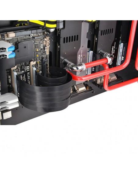 Thermaltake AC-050-CO1OTN-C1 liitäntäkortti/-sovitin PCIe Sisäinen Thermaltake AC-050-CO1OTN-C1 - 3