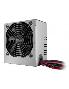 be quiet! System Power B9 virtalähdeyksikkö 300 W 20+4 pin ATX Harmaa Be Quiet! BN206 - 1