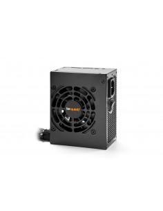 be quiet! SFX Power 2 virtalähdeyksikkö 300 W 20+4 pin ATX Musta Be Quiet! BN226 - 1