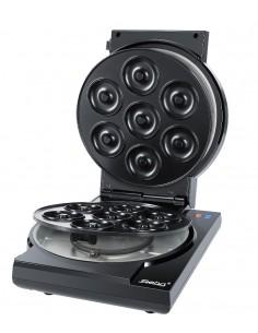 Steba CM3 vuokaleivos-/donitsikone Musta 800 W Steba 183300 - 1