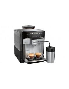 Siemens EQ.6 plus s700 Espressokone 1,7 L Täysautomaattinen Siemens TE657M03DE - 1