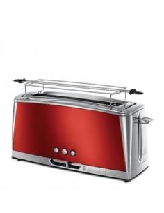 Russell Hobbs Luna Red leivänpaahdin Remington 23250-56 - 1