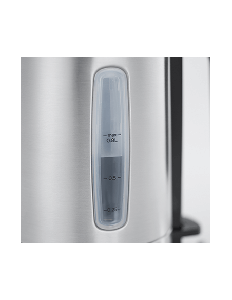 Russell Hobbs Compact Home vedenkeitin Remington 24190-70 - 5