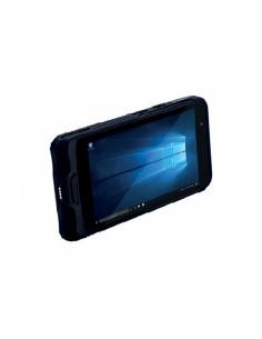 """Partner Tech MT-6620 mobiilitietokone 15,2 cm (5.98"""") 1280 x 720 pikseliä Kosketusnäyttö 380 g Musta Partner Tech IMM.MT6620.003"""