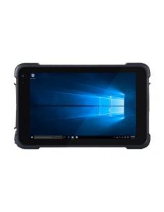Partner Tech MT-6820 32 GB 3G Musta Partner Tech IMM.MT6820.001 - 1