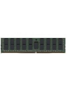 Dataram DRH2666RS/8GB muistimoduuli 1 x 8 GB DDR4 2666 MHz ECC Dataram DRH2666RS/8GB - 1