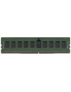 Dataram DRH2933RD4/64GB muistimoduuli 1 x 64 GB DDR4 2933 MHz Dataram DRH2933RD4/64GB - 1