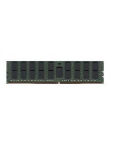 Dataram DRHZ2666RS8/8GB muistimoduuli 1 x 8 GB DDR4 2666 MHz ECC Dataram DRHZ2666RS8/8GB - 1